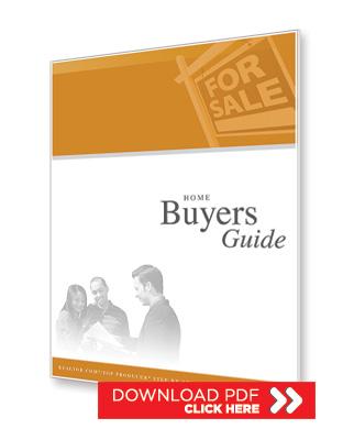 download-pdf-buyersguide