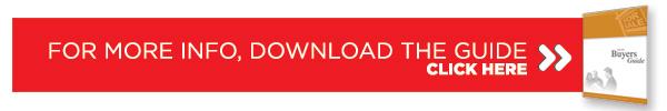 download-pdf-buyersguide2